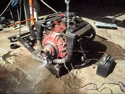 ford 302 marine engine ford 302 marine engine
