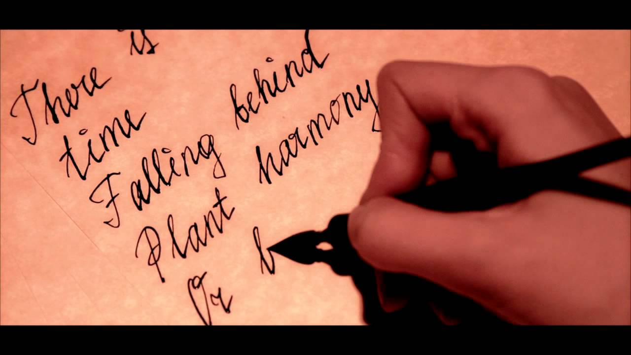 the-unlikely-candidates-follow-my-feet-official-lyric-video-the-unlikely-candidates
