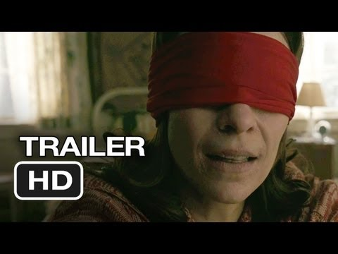 The Conjuring Official Trailer #1 (2013) -...