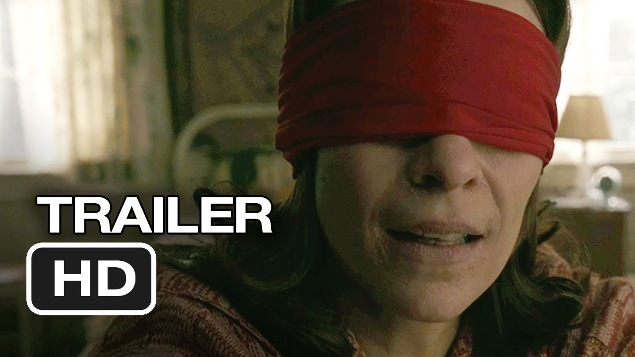 the conjuring official trailer 1 2013 vera farmiga patrick