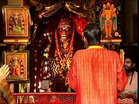 Aarti Kije Hanuman Lala Ki [Full Song] Aarti Sangrah
