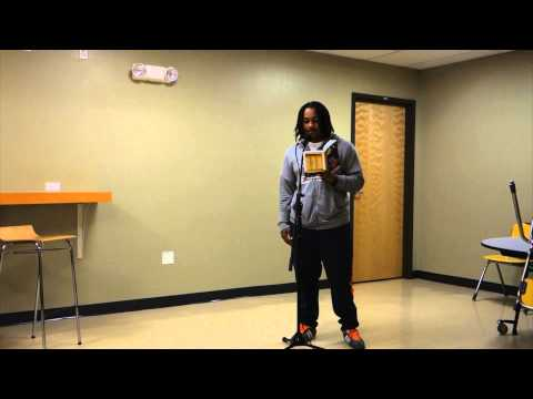 The Life of a King by Kirk - Contemporary Learning Academy