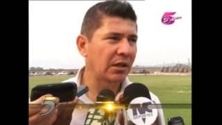TVC Cinco Deportivo-  Actividad en la Liga de Ascenso