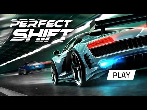 PERFECT SHIFT PC   Defeating Level 2 Boss: Joseph