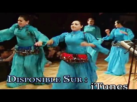 Fiegta - AAWDIHA ( INSTRUMENTALE)  | Music , Maroc,chaabi,nayda,hayha, jara,alwa,شعبي مغربي