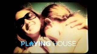 Playing House - USA Original Series