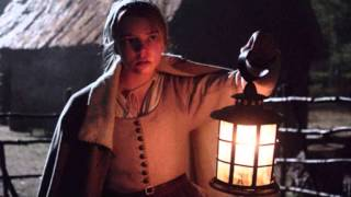 The Witch (2015)  (Trailer Music)