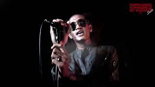 MUCIEN - Datang Dan Pergi ( Official Lyric Video ) LAGU VIRAL 2018