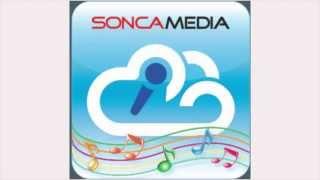 Cloud Karaoke trên hệ điều hành Android