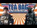 T-Bag Revenge (BF4 Gameplay)