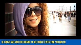 Потап и Настя - Любовь со скидкой (Teaser)