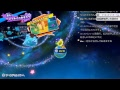 【Kirby Star Allies】フレンズがいない孤独なゴイダの宇宙救済 星6