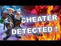 Dota 2 Cheater: Meepo with Auto Scripts!