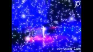 Ирина Билык - Снег (LIVE 2006)