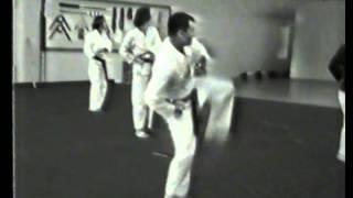 Pinon Yondan   Bill & Dan 1981