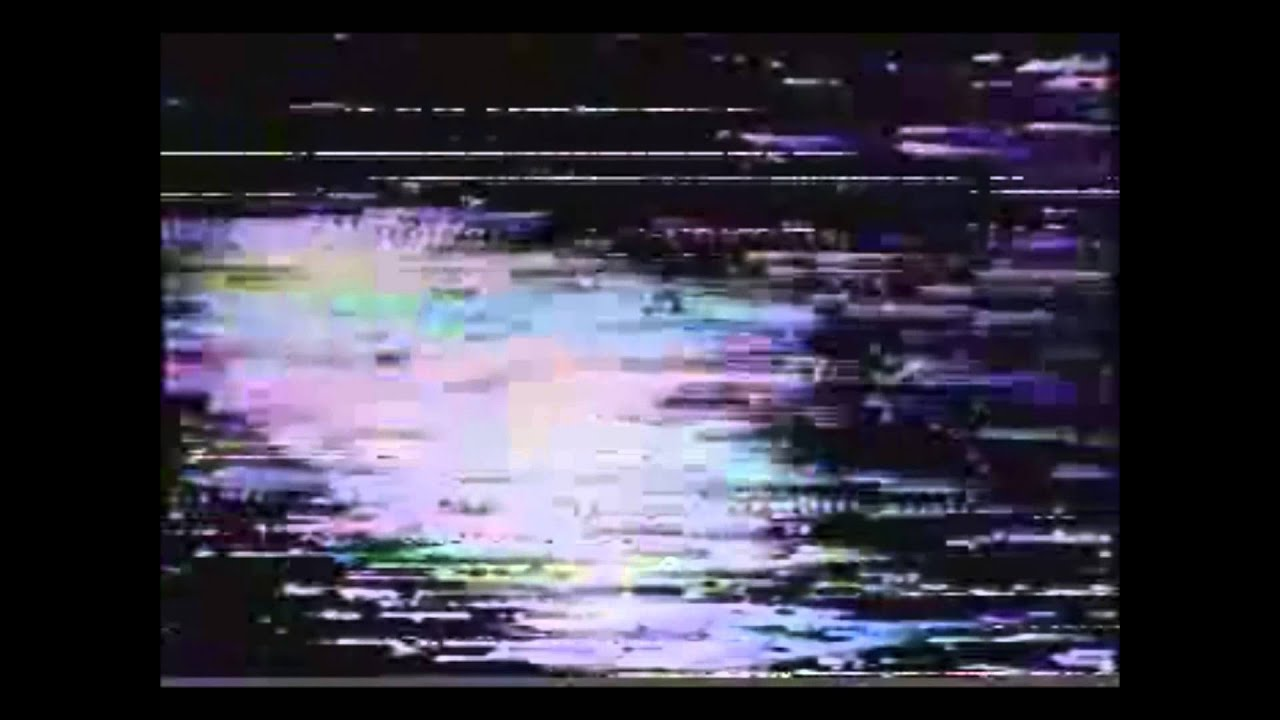 Download Bones - Sixteen (Tripped and Ripped by jart1995) (Music Video)