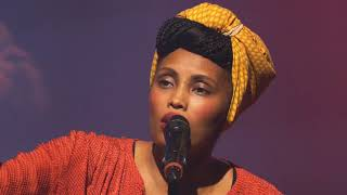 Download Imany - You will never know (Olympia de Paris) Mp3 and Videos