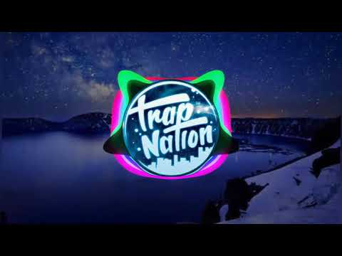 Lagu Video Dj Remix Koplo Ed Sheeran - Perfect Terbaru