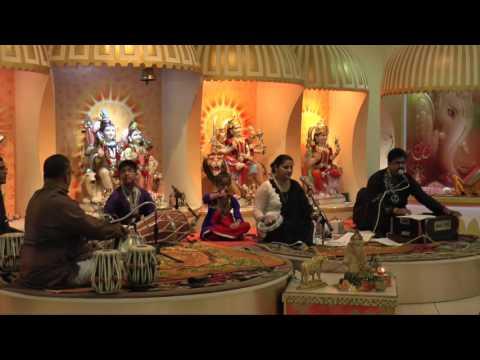 Chandi Jaisa Rang Hai Tera sung by Rana Mohip