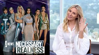 "Necessary Realness: ""Keeping Up With The Kardashians"" Season Finale 