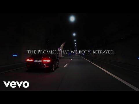 The Promise (Lyric Video)