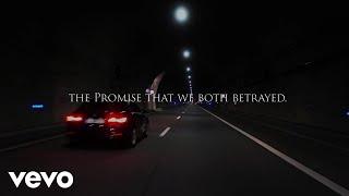 Andy Black - The Promise (Lyric Vid...