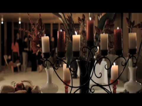 2010 - -The Golden Pin Trailer