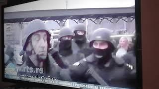 Rat kosovo