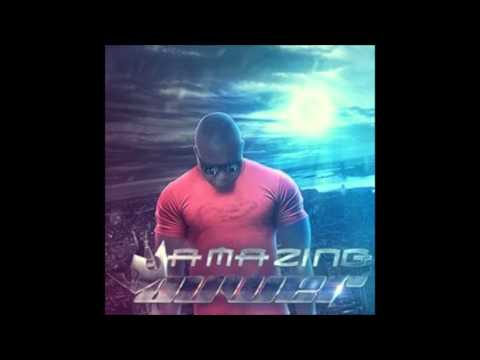 Buwer - Amazing Buwer ( 2o16 )