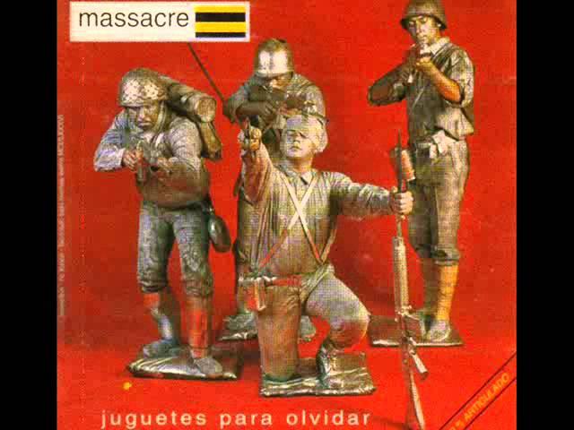 massacre-el-espejo-reflejo-i-cristhian-rodriguez