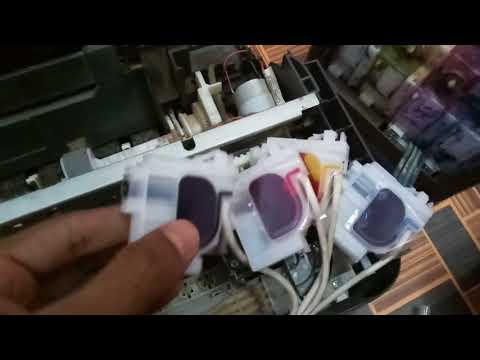 how-to-fix-not-printing-correct-colour||कोई-भी-कलर-नहीं-बताता-है-तो-ये-उपाय-करे