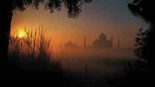 SARANGI By USTAD SULTAN KHAN  [ SAAZ ]  PART- 1oF 3