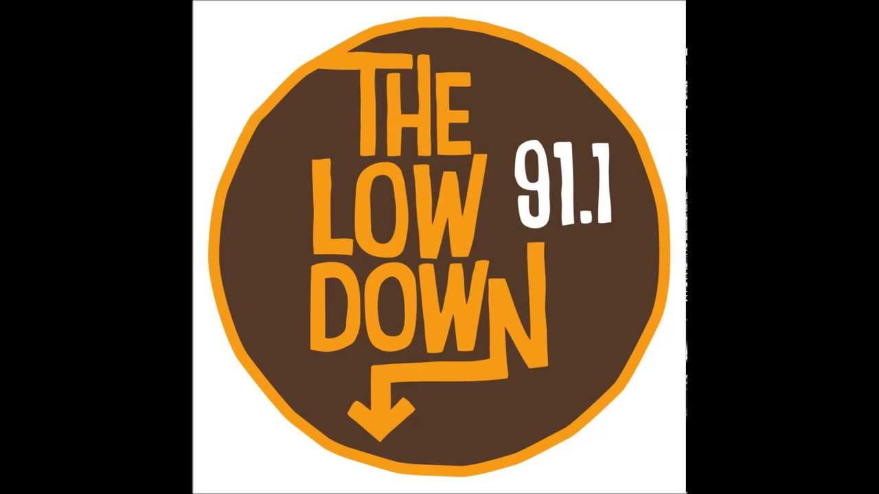 GTA V Radio The LowDown 91 1 BT Express Do It 'til You're