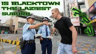 is-blacktown-the-laziest-suburb