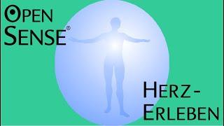 Herz-Erleben (Achtsamkeitsmeditation)