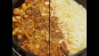 Video Korean Food... A must try !! download MP3, 3GP, MP4, WEBM, AVI, FLV November 2017