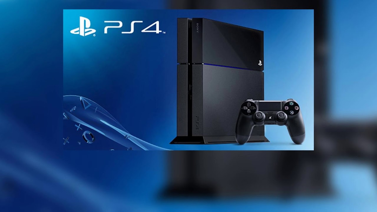 Playstation 4 Slim 1tb Console 50 Gamestop Gift Card For 199
