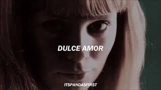 What The World Needs Now Is Love - Jackie DeShannon   subtitulado al español