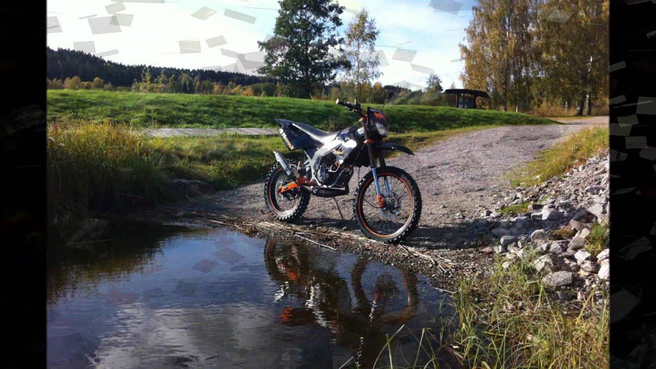 KTM Sats bussningar framgaffel | Claessons i Bromölla