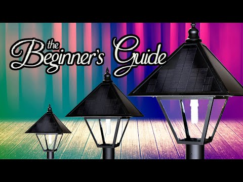 Rollercoaster Of Emotions | The Beginner's Guide