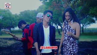 Yantie M feat Ibeth - Kidung Kerinduan [Official Music Video]