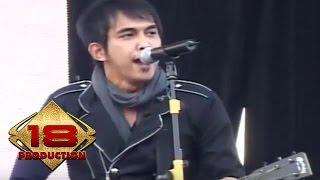 Lyla - Jantung Hatiku (Live Konser Medan 08 Mei 2010)