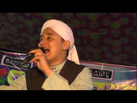 Hafiz ABDULBASIT HASSANI NEW MEHFIL SINDH
