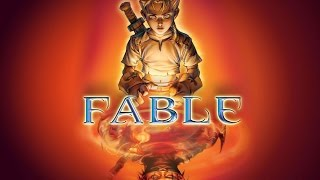 Fable - The Lost Chapters crack fr
