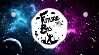 (Future Big ) ADAG_O _ ANIELLO -