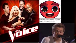 Repeat youtube video Hunter Hayes and Danielle  Bradbery singing 'I want crazy