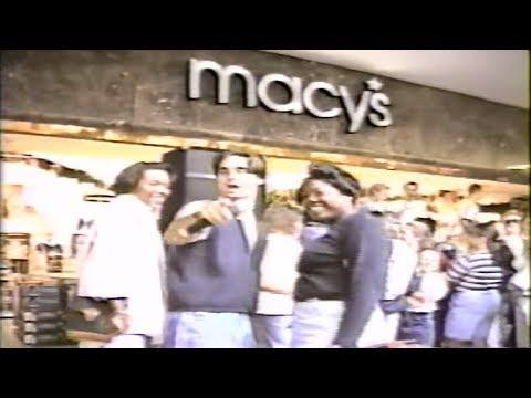 Backstreet Boys tour 1994 Mp3