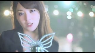 [Official Video] AiRI - Mind-set -