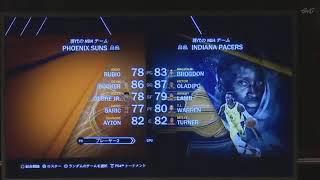 NBA2K20 - Gameplay Walkthrough - LA Clippers VS Washington Wizards - Leaked!