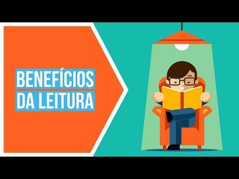 5-benefícios-da-leitura-para-te-estimular-a-ler-mais